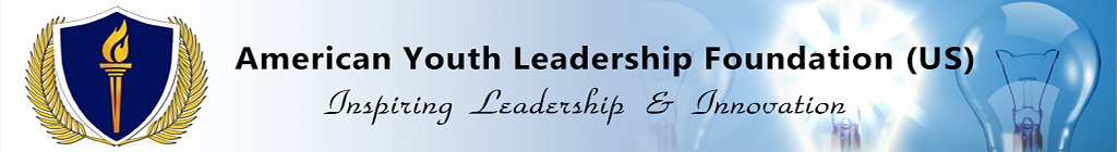 American Youth Leadership Foundation (US)
